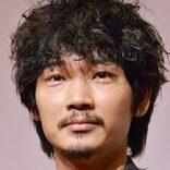 綾野剛、この1年間に何かあった?「恋ぷに」でのツンデレ御曹司の顔に違和感