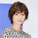 映画・ドラマ「伝説のヤンキー女王決定戦」(3)真木よう子の才能が開花した桐谷健太への飛び蹴り