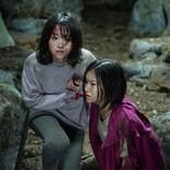 『樹海村』ポルト国際映画祭で最優秀作品賞受賞! シリーズ第3弾も準備中