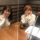 峯岸みなみ「『恋チュン』『ヘビロテ』の名残で番組に出ているな…」AKB48が抱えている悩みとは?