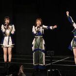 SKE48、夏のZeppツアー&初の周年ガイシホールコンサート開催を発表
