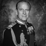 英フィリップ王配、死因は「老衰」だったことが明らかに