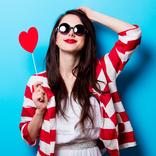 40代女性の何%が独身? そして5年後結婚できる確率は……!?|40代の平均