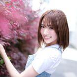 元夢アド 志田友美 13年ぶりショートヘア、ためらいは「めちゃくちゃありました」