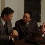 『おちょやん』第110回 「お父さんはお人好し」特別版当日、脚本家・長澤自ら…