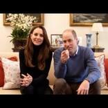 """ウィリアム王子・キャサリン妃夫妻がYouTubeチャンネル開設 王室の""""近代化""""にファン歓喜"""