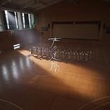 日向坂46、ドラマ『声春っ!』主題歌「声の足跡」のMV公開