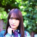 櫻坂46・菅井友香の最新著作『あの日、こんなことを考えていた』から掲載カットを公開!