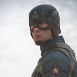 『キャプテン・アメリカ』新作製作が明らかに 『ファルコン&ウィンター・ソルジャー』脚本家が参加