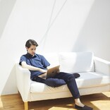 スーツセレクト、夏向けビジネスウェアの4点セット『RBCクールビズパック』発売 - 先行予約販売中!