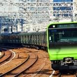 JR東日本、通勤時間帯の減便中止 7日は通常ダイヤ