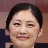 常盤貴子 夫・長塚圭史との夫婦げんかで「本当にその時は険悪でした」原因は?