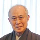 中村吉右衛門が「七月大歌舞伎」で舞台復帰 急性心臓発作で4月から療養