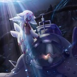 『メイドインアビス』TVアニメ2期放送は2022年 アクションRPGゲームの発売も決定