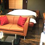 日向琴子のラブホテル現代紀行(78) 江戸川区『HOTEL ASIAN COLOR』