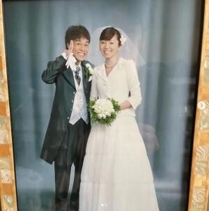 妻 名倉 名倉潤、あの女優に「芸能界で一番かっこいい」と称される!テレビと違う裏の顔… 妻・渡辺満里奈の影響を吐露