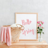 初心者おすすめ!鉢植え&花瓶を使った花の飾り方6アイデア