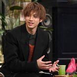 山田裕貴、妹が挫折したとき放った一言に一同大爆笑!?
