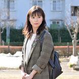 【インタビュー】ドラマ「半径5メートル」芳根京子「24歳でこの作品と出会って、人間として知るべきことに気付くことができた」