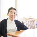 「現場の東海林です!」87歳になった東海林のり子、リポーター人生の原点を語る