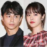 東出昌大は映画主演発表、唐田えりかは休刊する「日本カメラ」に意味深寄稿