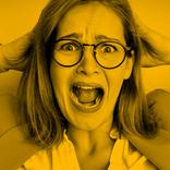 """『プレバト』フルポン村上の""""俳句本出版""""に賛否「許せない」「関係ない」"""