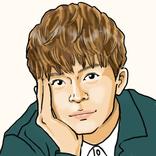 "『VS魂』キンプリ岸優太の""天然エピソード""にドン引き「免許返納して」"