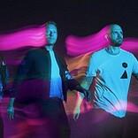 コールドプレイ、新曲「Higher Power」リリース&パフォーマンス映像公開