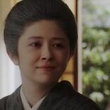 """『おちょやん』栗子が""""ナレ死"""" 「今までありがとう」と感謝の声続々"""
