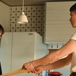 『リコカツ』咲(北川景子)&紘一(永山瑛太)、元カレ出現でまたもや距離が…
