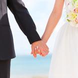 夏目三久結婚引退宣言バッシングにキャバ嬢たちが「それは失礼!」と一喝