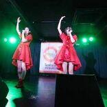 九州女子翼 定期公演特別編、圧倒的パフォーマンスとビッグスマイルでファン魅了