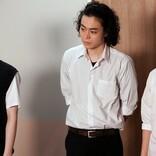 菅田将暉は「最高を超えた形で表現してくれる男」『コントが始まる』Pが語る信頼