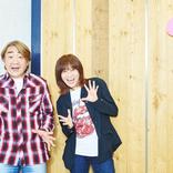 「野村義男のおなか(ま)いっぱい おかわりコラム」おかわり17杯目は、新アルバム『NO BORDER!!』をリリースした田村直美が登場