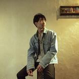 若き俊英・YUMA HARA、最新作『Reality』より先行シングル第2弾「Stay with me」配信&MV解禁!