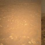 火星ヘリ「インジェニュイティ」が3度目のフライトで火星探査車「パーサヴィアランス」をパシャリ