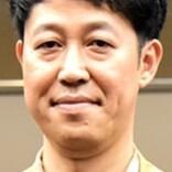 小籔千豊、「ゲーミングPCが欲しい」梶原雄太の長男に伝えたこととは?