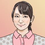 『逃げ恥』そっくり? 吉岡里帆『レンアイ漫画家』に大歓喜「ニヤニヤする」