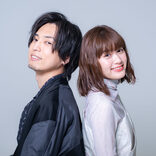 桐山漣、小西桜子は揃って「ポンコツキャラ」? ドラマ撮影が進むに連れて…