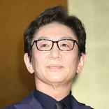 古舘伊知郎 和田アキ子と初対面時の恐怖体験を実況 「砂をかむような思い」「業界の抗体できっぱなし」
