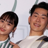 近藤千尋「太田家は今のところみんな元気です」 「近しい方に体調不良」で前日夫婦で生放送欠席