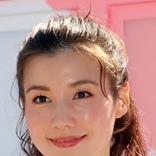 仲里依紗が自宅待機期間終了を報告「気付くことがたくさんありました」 夫・中尾明慶も療養期間終える