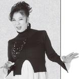 八代亜紀がビリー・アイリッシュ『bad guy』を熊本弁で歌った理由
