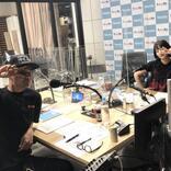 """吉田明世アナ、""""幸せの基準""""に生じた変化「30代になって、誰かのために仕事がしたいと思えるようになった」"""
