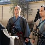 """『青天を衝け』第13回 """"栄一""""吉沢亮、京都に到着も幕府に目を付けられ追い詰められる"""