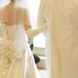 渋谷すばる、ファンに結婚を報告 「優しさを感じる」「おめでとう」の声
