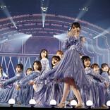 乃木坂46の次世代を担う4期生メンバーが単独公演で大飛躍!