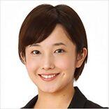 NHK林田理沙アナ、「首都圏ネットワーク」と「植物に学ぶ生存戦略」の別人ぶり