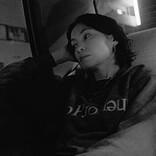 大比良瑞希がShin Sakiuraプロデュース「遠回り」のMV公開、太田莉菜出演