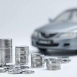 実は知らない自動車税 第4回 知ってた? 自動車税が高くなるタイミングとは